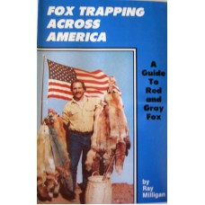Fox Trapping Across America