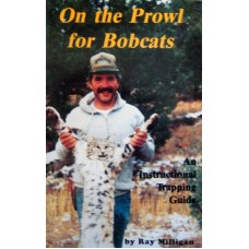 On the Prowl for Bobcats
