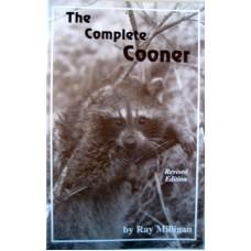 The Complete Cooner